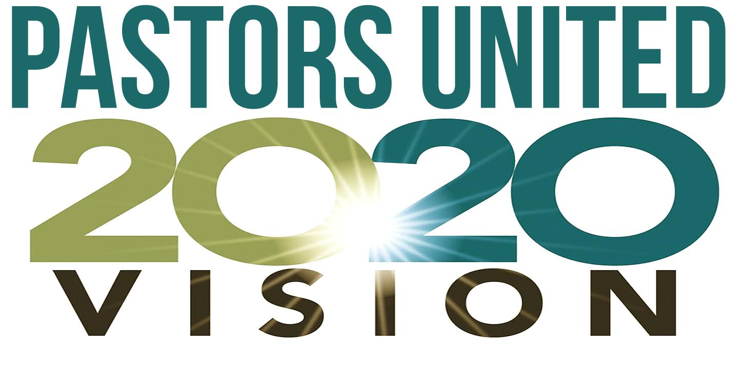 2020-Vision-Header